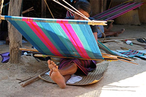 Yohocuaha – Oaxaca