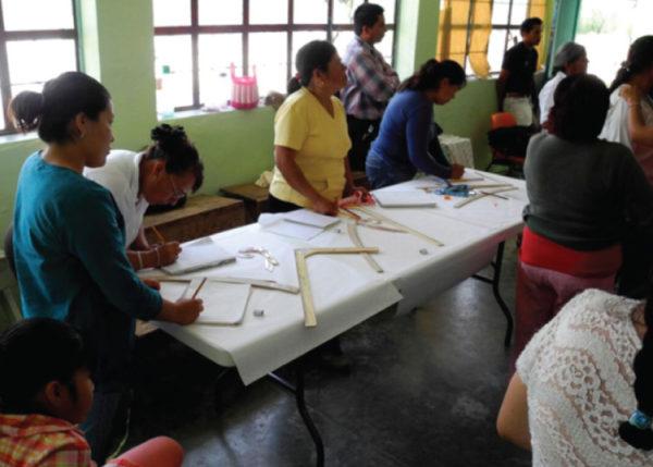 Cardonal – Hidalgo